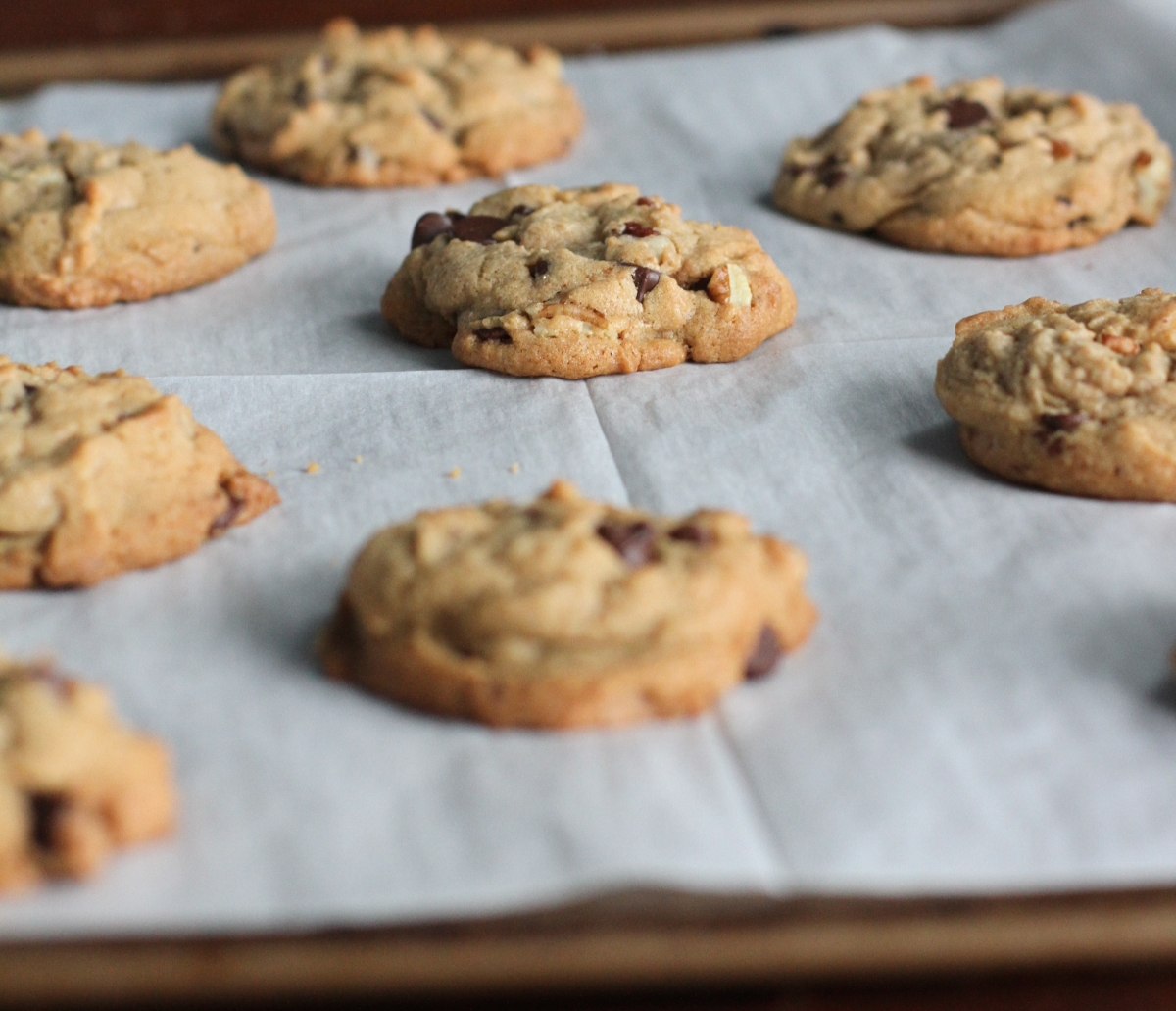 derby chocolate chip cookie recipe