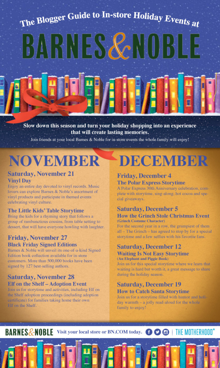 Barnes & Noble In-store Holiday Events at B&N_FINAL_LRG (1)