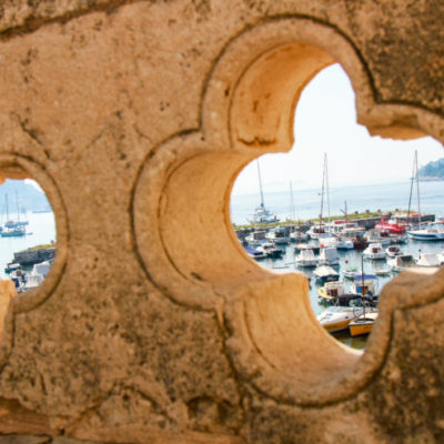 12 Photos From 12 Days On A 12 Day Grand Mediterranean Cruise