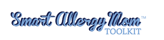 smart-allergy-mom-toolkit-logo